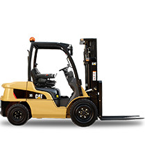 Forklift Accident Claims