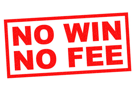 No Win No Fee Solicitors Perth