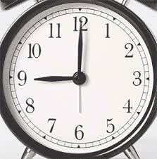 Claim Time Birmingham - 0121 565 4317