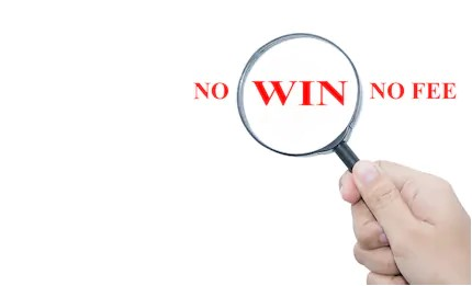 No Win No Fee Solicitors Inverness